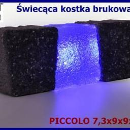 Układanie kostki brukowej Stanisławów 8