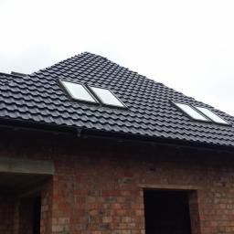 Pokrycia dachowe Kielce 3