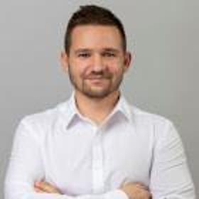 Multiidea Wojciech Przygoda - Firmy Lubań