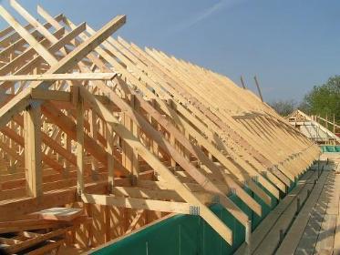 Timber Manufacturing LTD Sp. z o.o. - Tarasy Drewniane Białystok