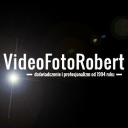 VIDEO FOTO ROBERT - Sesje zdjęciowe Białystok
