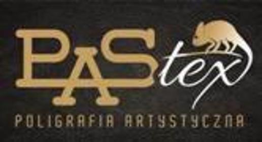 PAStex - Nadruki na odzieży Warszawa