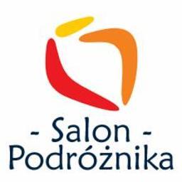 Salon Podróżnika - Sklep Gastronomiczny Katowice