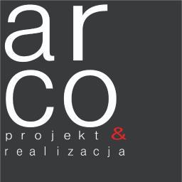 Arco Rafał Kozłowski - Wyposażenie wnętrz Bydgoszcz