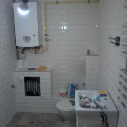 Remonty mieszkań Kłodzko 28