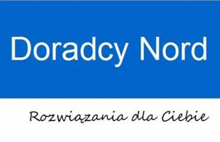 Nord Finanse z o.o. - Ubezpieczenie firmy Szczecin