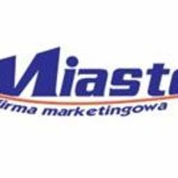 FIRMA MARKETINGOWA MIASTO ROBERT RUTKOWSKI - Leasing samochodu Krzyszkowice