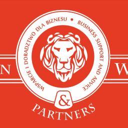 Chandon Waller & Partners Sp. z o.o. - Biuro rachunkowe Kraków
