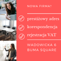 Biuro rachunkowe Kraków 5