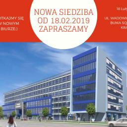 Biuro rachunkowe Kraków 6