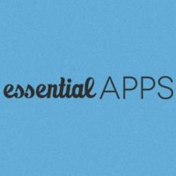 EssentialApps - Tester oprogramowania Wrocław