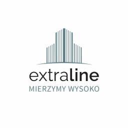 Extraline Marta Wdowiak - Zabudowa Balkonu w Bloku Warszawa