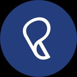 Poligrafiq Piotr Chatys - Projektowanie logo Szczecin