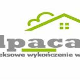 ALPACA - Malarz Szczecin