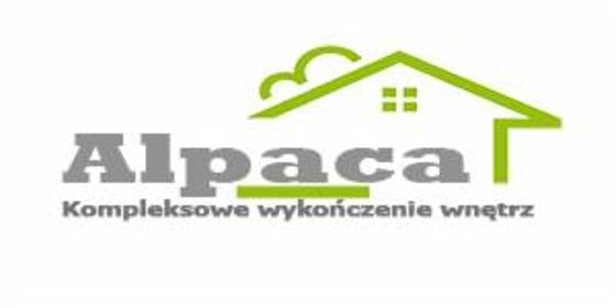 ALPACA - Firma remontowa Szczecin