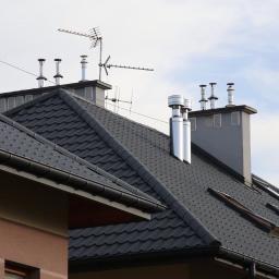 STAMAX - Kominki Elektryczne Rzeszów