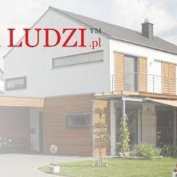 Domy Dla Ludzi - Fasada Plus Sp. z o.o. - Fundamenty Świdnica