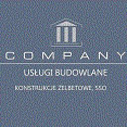 Usługi budowlane COMPANY Paweł Szymański - Boazeria Koło