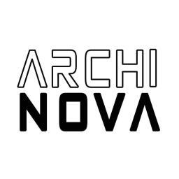 ARCHINOVA - Firmy inżynieryjne Kraków