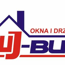 WJ-Bud - Okna Dachowe Velux Jarosław
