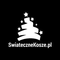 SwiateczneKosze.pl - Kosze Świąteczne - Hurtownia Alkoholi Warszawa