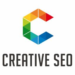 Creative Seo - Sklep internetowy Opole