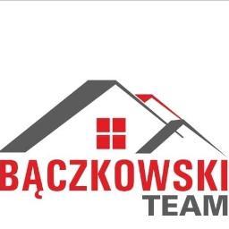 Bączkowski Team - Przeprowadzki Jarocin