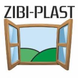 ZIBI-PLAST - Bramy garażowe Łodygowice
