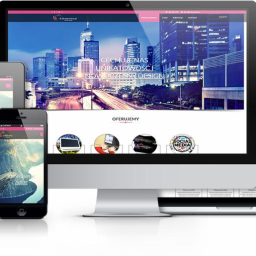 E-dreamArt - Agencja interaktywna Ostróda