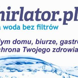 Whirlator.pl - Hydraulik Dąbrowa Górnicza