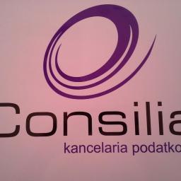 CONSILIA - BHP, ppoż, bezpieczeństwo Warszawa