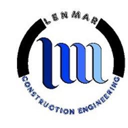 LenMar Construction Engineering - Malowanie elewacji Szczecin
