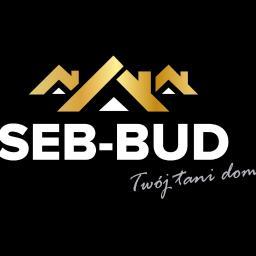 SEB-BUD firma remontowo budowlana sebastian parafinowicz - Elewacja Zewnętrzna Poznań