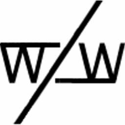 WNĘTRZA Z WNĘTRZEM - Projektowanie wnętrz Wrocław