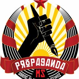Propaganda Sp. z o.o. - Firma IT Stalowa Wola
