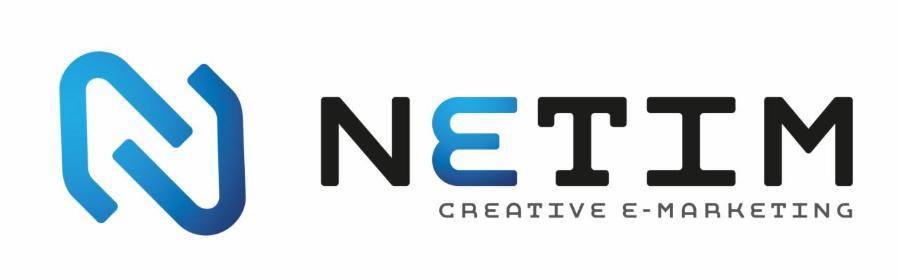Netim - Agencja interaktywna Wrocław