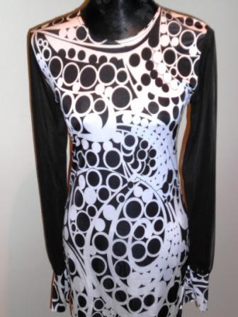 828962c56f Kupię odzież sportową marki 4F