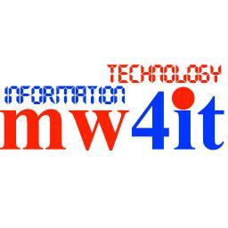 mw4it Systemy Informatyczne - Elektryk Dąbrowa Górnicza