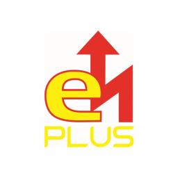 """Zakład Instalatorstwa Elektrycznego """"PLUS"""" - Alarmy Nowy Tomyśl"""