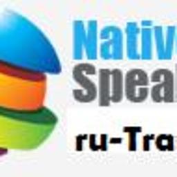 Ru-Tranlate - Psycholog Nowy Dwór Mazowiecki