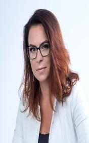 FinancePartner Sp. z o.o. - Oczka wodne i baseny Rzeszów