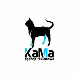 Agencja Reklamowa KaMa - Strona www Niepołomice