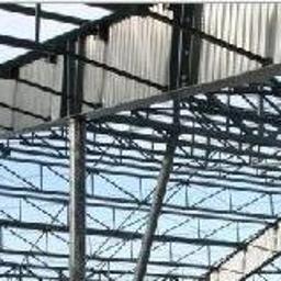 MdM - Inwestycje - Rzeczoznawca budowlany Tarnowskie Góry