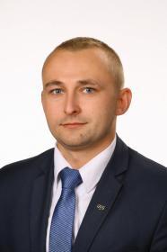 OVB - Ubezpieczenia na życie Kielce