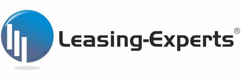 Leasing Experts Direct Sp.z o.o. oddz. Szczecin - Leasing Auta Używanego Szczecin
