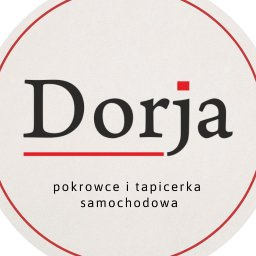 Dorja Dorota Wiatr - Szycie Kurtek Rumia