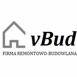 Firma remontowo - budowlana VBUD Kamil Fałdziński - Usługi Malarskie Łęczyca