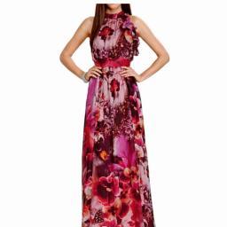 Firma Handlowa Lucca Fashion - Producent Odzieży Damskiej Grudziądz