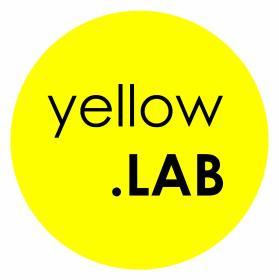 yellow.LAB biuro architektoniczne - Firmy inżynieryjne Kraków
