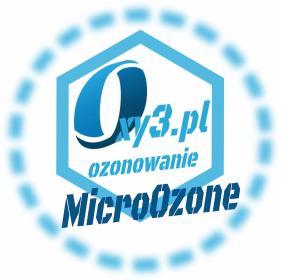 """""""MicroOzone"""" Maciej Monikowski - Zwalczanie Pluskiew Milanówek"""